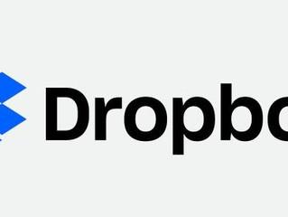 Is Dropbox HIPAA Compliant?