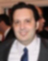 Adam Schwam