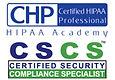 chp-cscs.jpg
