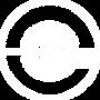 New-Evangel-logo-transparent.png