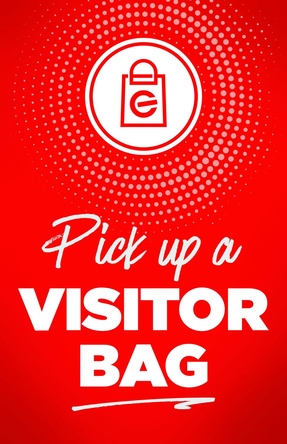 VisitorBag_2.jpg