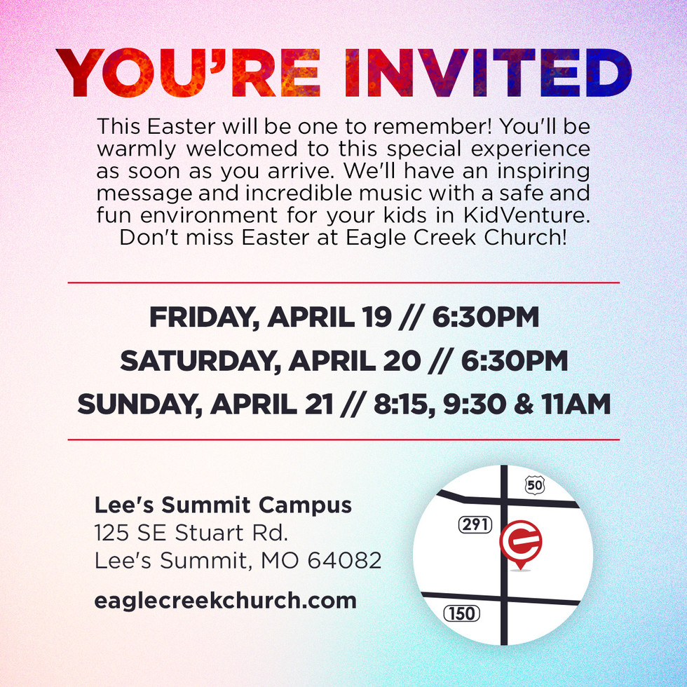 Easter19-invite-B-LS2.jpg