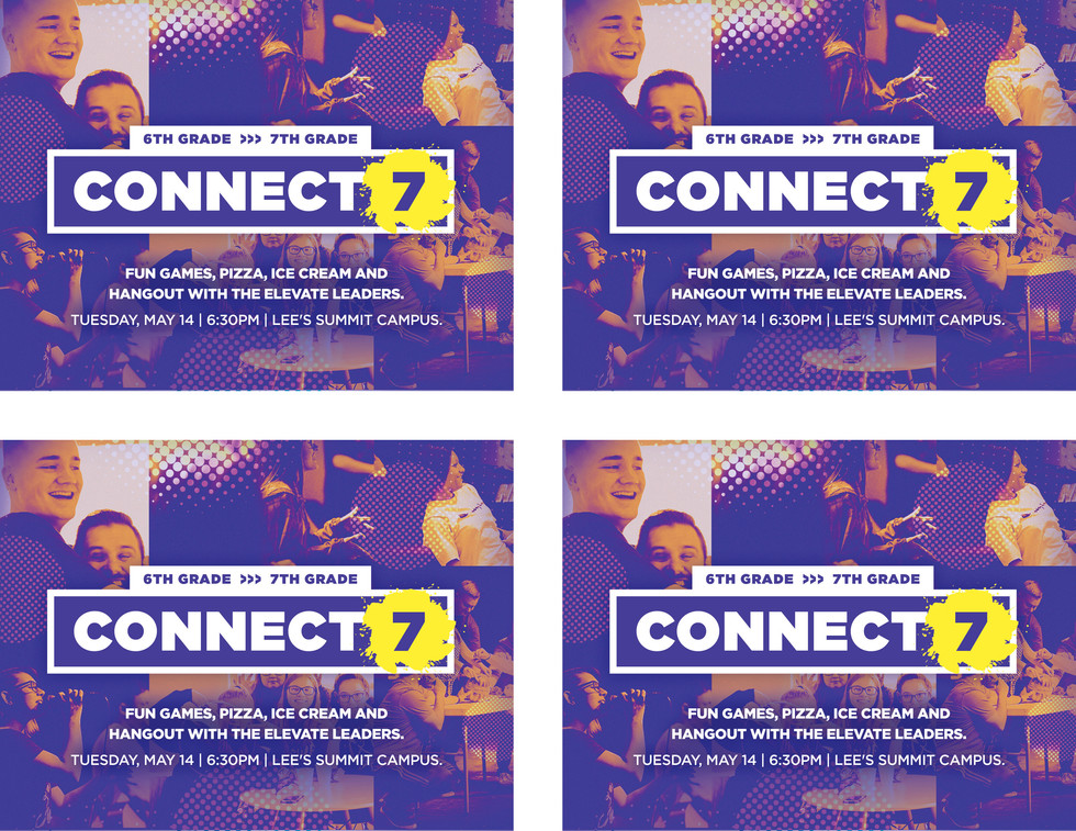 Connect7-handout.jpg