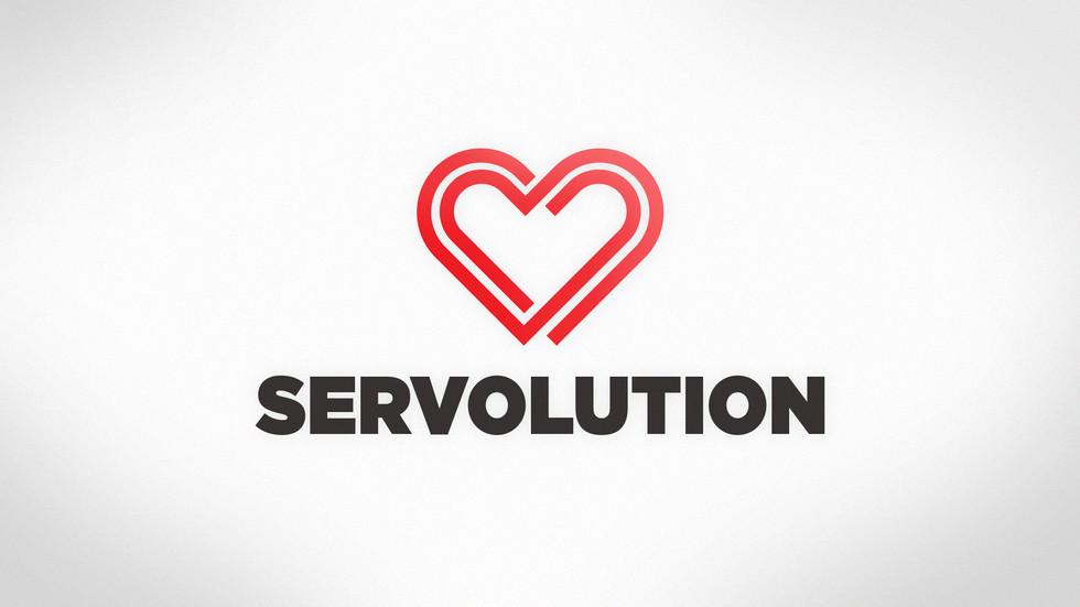 Servolution2018_1.jpg