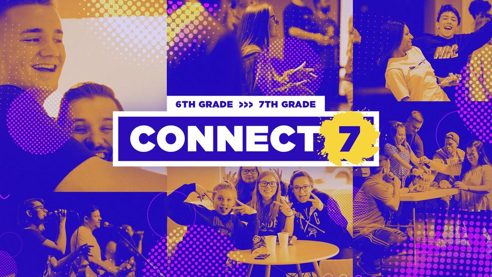 Connect7-2.jpg
