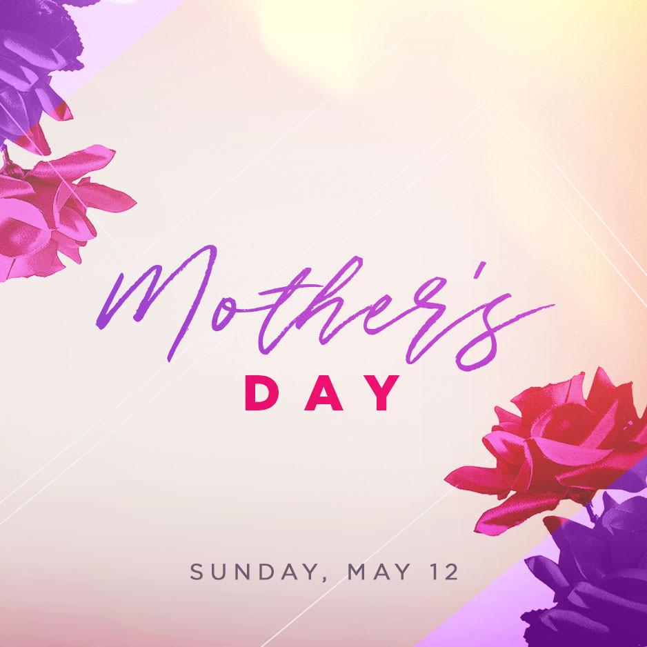 Momsday19-invite-f.jpg