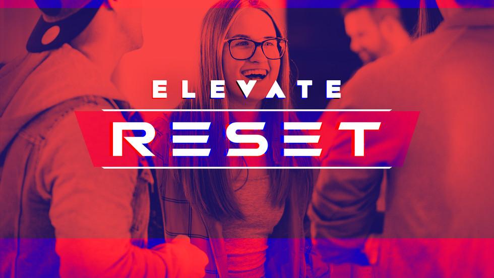 RESET-slide-1.jpg