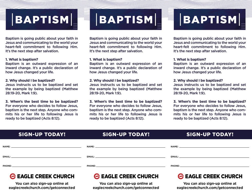 Baptism18_back.jpg