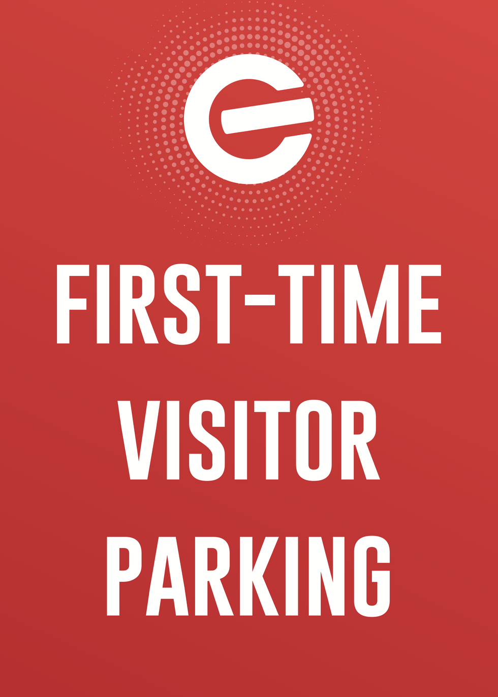 FT_parking_signs_proofs.png