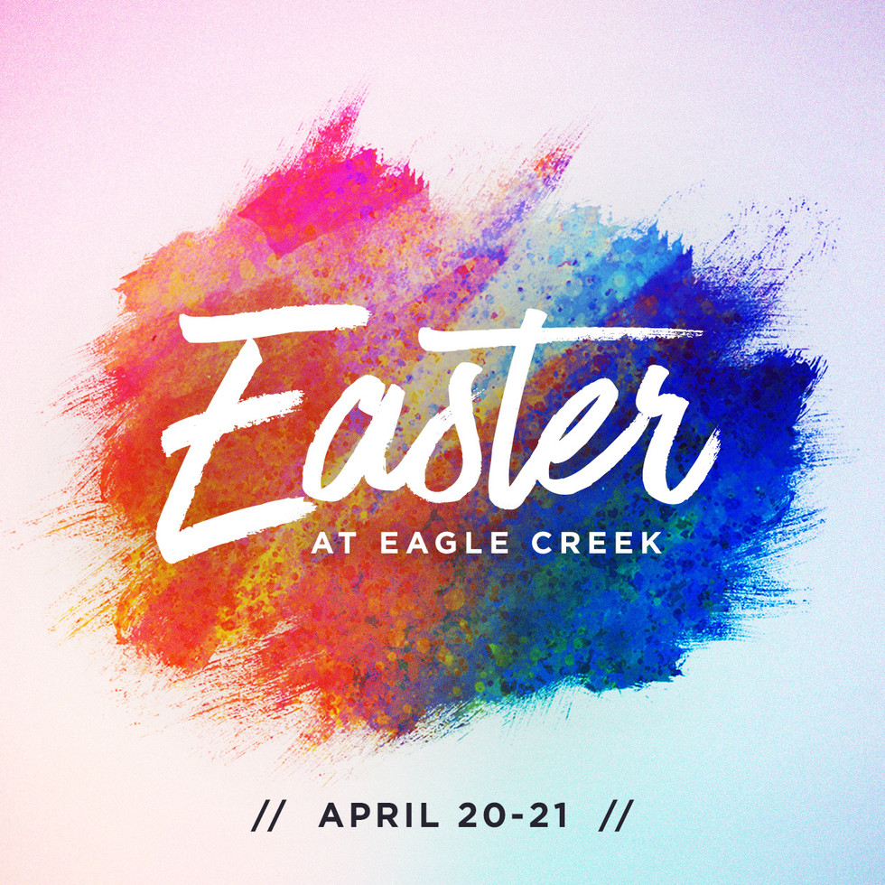 Easter19-invite-F-HV.jpg