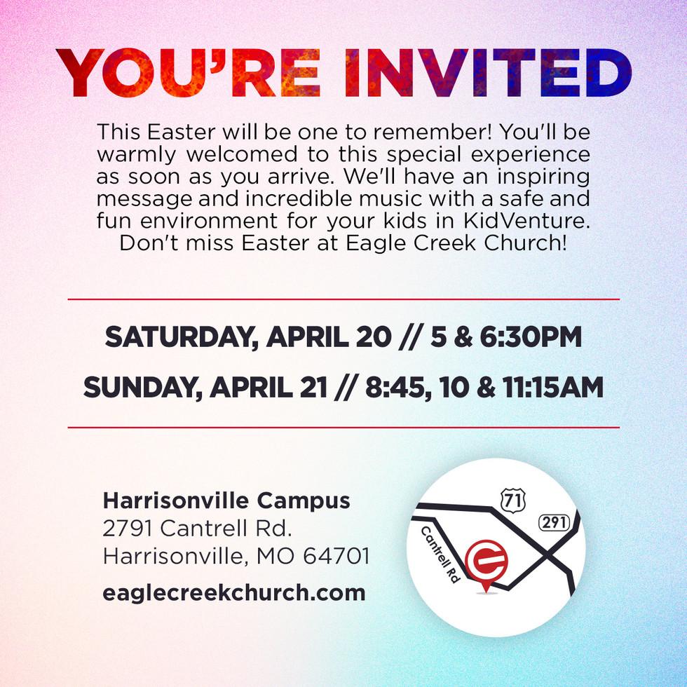 Easter19-invite-B-HV2.jpg