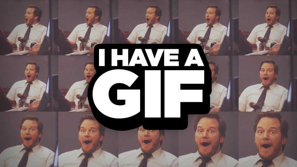 I have a GIF_ Part 1.png