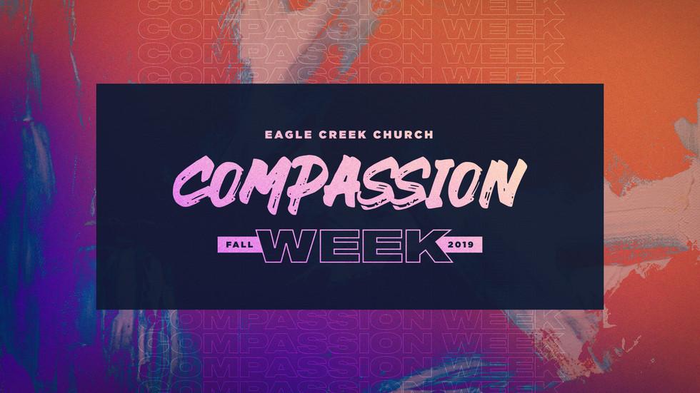 CompassionWeek-1.jpg