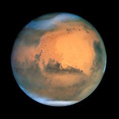Credit:  NASA, ESA, and The Hubble Heritage Team (STScI/AURA)