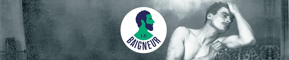 LeBaigneur_BANDEAU_linge_de_bain_VonGloe