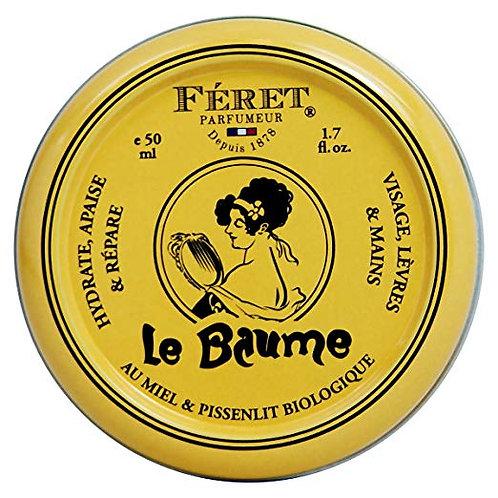 Le Baume / Balm