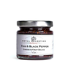 RS850FigsBlackPepper.jpg