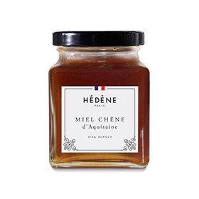 Oak Honey