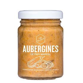 Aubergines-Les-Nicois.jpg