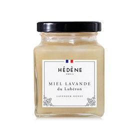 miel-lavande-luberon.jpg
