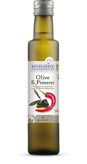 olive_piment_250ml.jpg