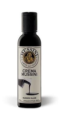 mussini_cremaclassica.jpg