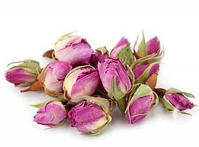 rose-bud-tea.jpg