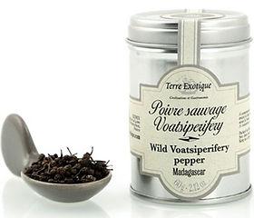 poivre-sauvage-voatsiperifery-terre-exot