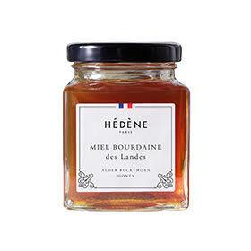 miel-bourdaine-landes.jpg