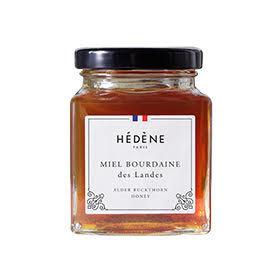 Alder Buckthorn Honey