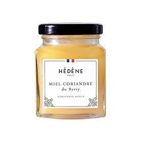 miel-coriandre-berry.jpg