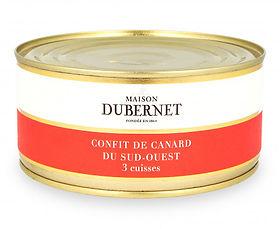 confit-de-canard-3-cuisses.jpg