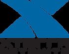 Xterra-Wetsuits-Vertical-Logo.png