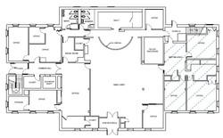 Suite 13 layout