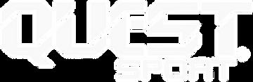 QUEST SPORT LOGO -Quest Sport wht.png