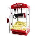 W_popcorn machine.jpg