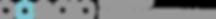 静岡県浜松市の各種店舗グラフィック企画制作|株式会社キューピック