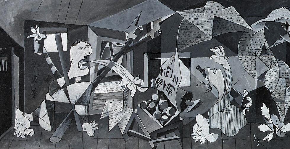 Guernica-2_edited.jpg