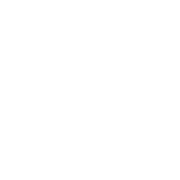 Prosperity.png