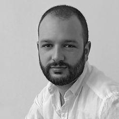 Jose Francisco Aguilar Creative Director