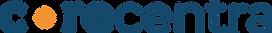 Logo-corecentra.png