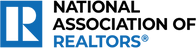 nar-logo-2020.png