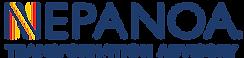Nepanoa-Logo-01.png