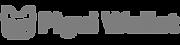 logo-navbar.png