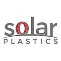 logo-solar plastics.png