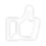 icons-social.png