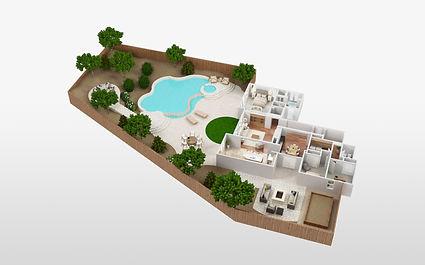3D-floorplan.jpg