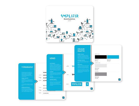 amplifir_web_graphic_brand.jpg