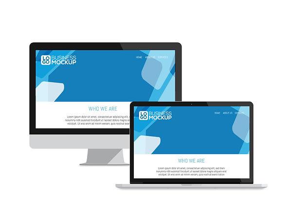 amplifir_web_graphic_creative_websites.j