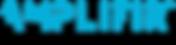 amplifir_logo_tagline_rgb.png